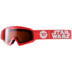 Maschera sci Rossignol Raffish S Star Wars