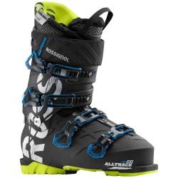 Botas esquí Rossignol Alltrack Pro 100 negro