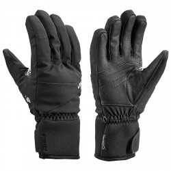 Ski gloves Leki Shape Flex S Gtx