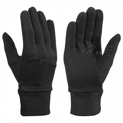 Gants ski Leki Urban Mf Touch