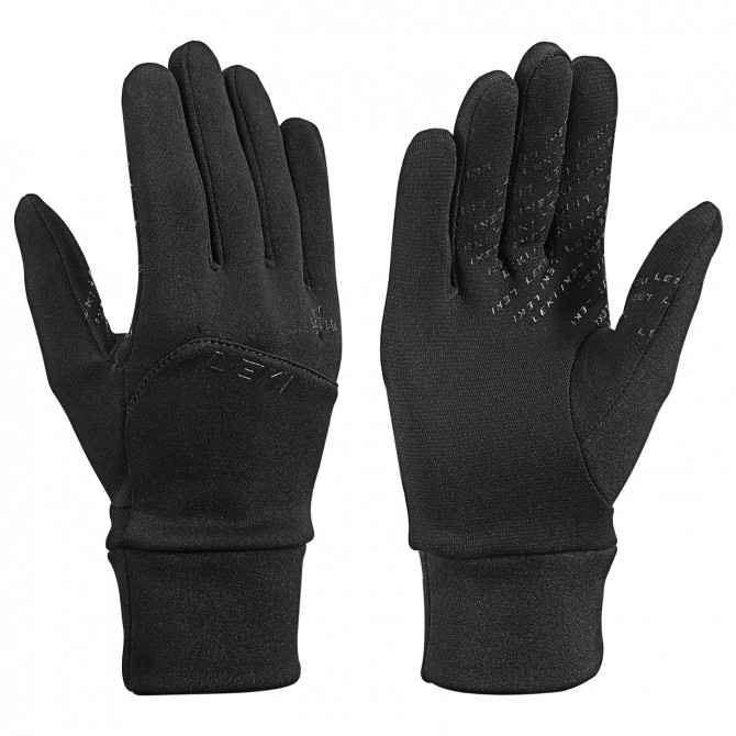 Ski gloves Leki Urban Mf Touch