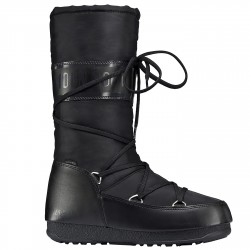 Doposci Moon Boot W.E. Soft Shade nero