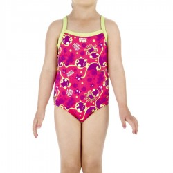 bañador Speedo Titch Girl