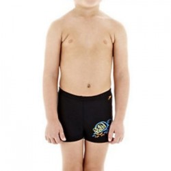 swinsuit Speedo Urchin Junior