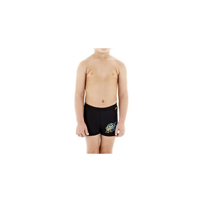 costume-boxer Speedo Urchin Junior