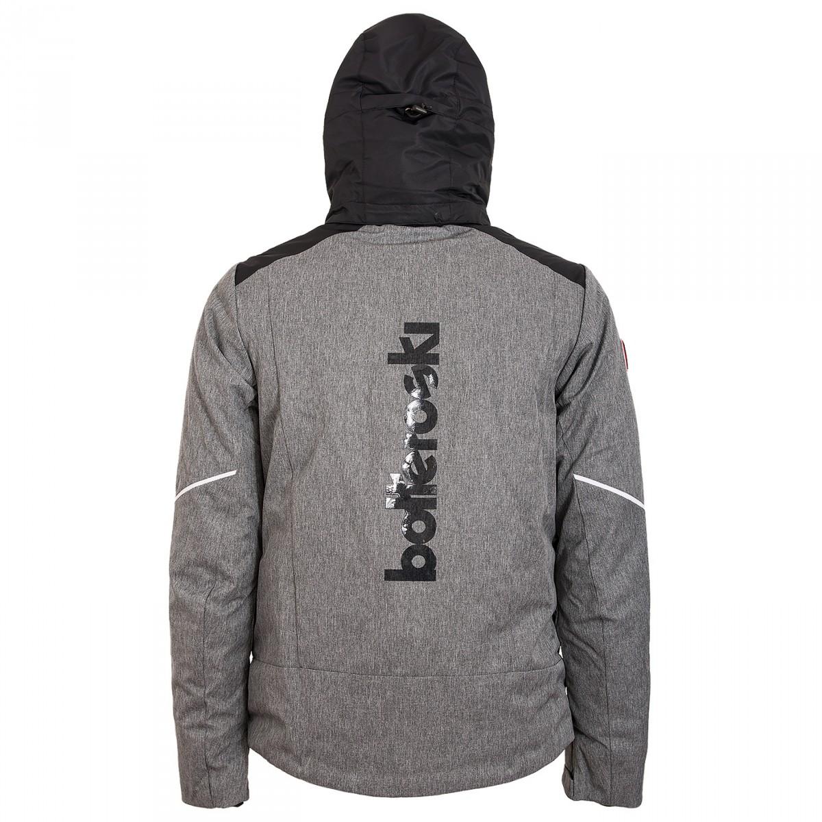 Compra nieve chaqueta de marcas online al por mayor de