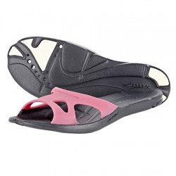 sandal Speedo Irago woman