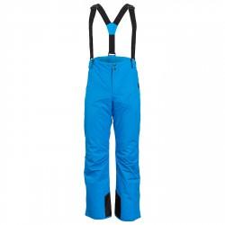 Pantalones esquí Bottero Ski Hombre navy