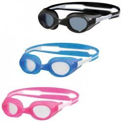 swim goggle Speedo Pacific Junior