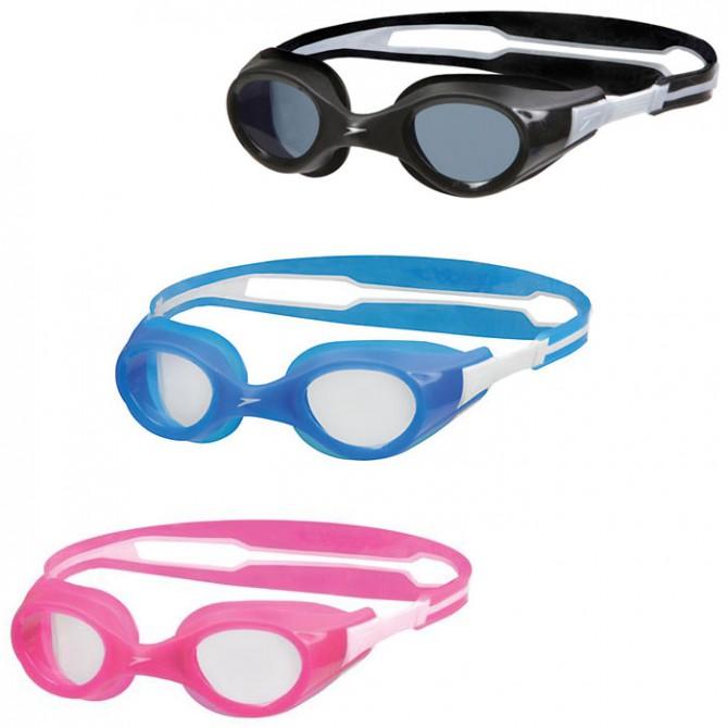 occhiali piscina Speedo Pacific Junior