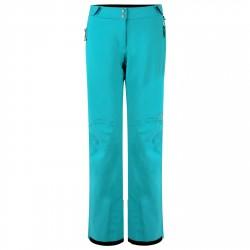 Pantalone sci Dare 2b Stand For Donna azzurro