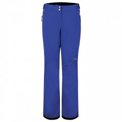 Pantalones esquí Dare 2b Stand For Mujer royal