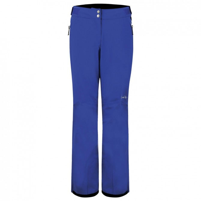 Pantalone sci Dare 2b Stand For Donna royal