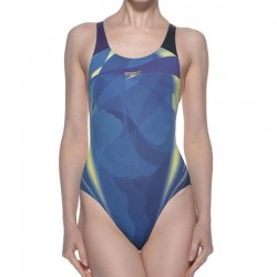 swuimsuit Speedo Turboforce woman