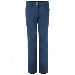 Ski pants Dare 2b Remark Woman blue