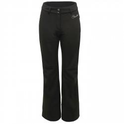 Pantalone sci Dare 2b Remark Donna nero