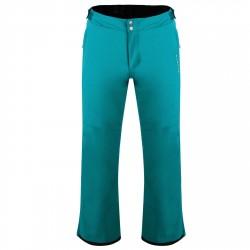 Pantalone sci Dare 2b Certify II Uomo petrolio