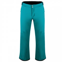 Ski pants Dare 2b Certify II Man blue green