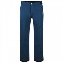 Pantalon ski Dare 2b Certify II Homme bleu