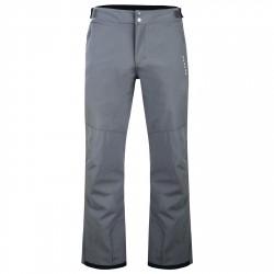Pantalone sci Dare 2b Certify II Uomo grigio