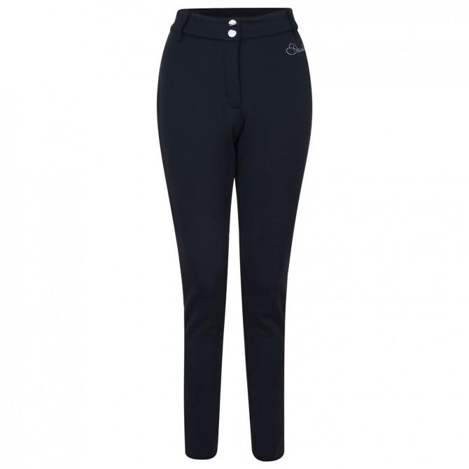 Pantalone sci Dare 2b Shapely Donna nero