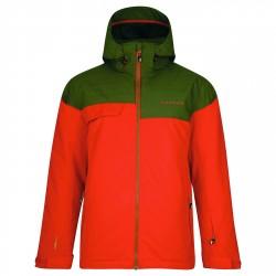 Ski jacket Dare 2b Requisite II Man red