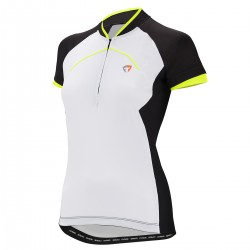 bike shirt Briko Gt woman