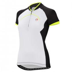 Jersey de ciclismo Briko Gt mujer