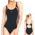 costume intero Speedo Fluidglide Donna