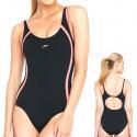 swimsuit Speedo Fluidglide woman