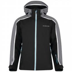 Ski jacket Dare 2b Immensity II Man black