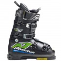 ski boots Nordica Dobermann WC Edt 150