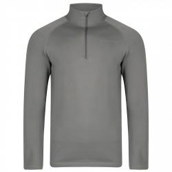 First layer Dare 2b Fuseline III Man grey