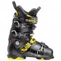 botas de esqui Nordica Hell and Back H1