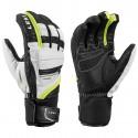 Ski gloves Leki Griffin Prime S