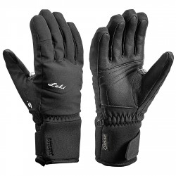 Ski gloves Leki Shape Flex S Gtx Woman