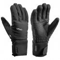 Ski gloves Leki Shape Flex S Gtx Woman