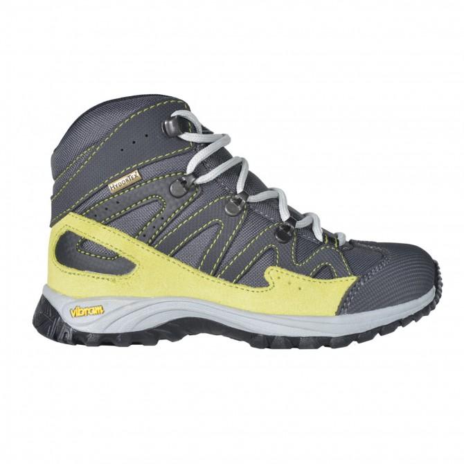 shoes Bottero Ski Adda Junior