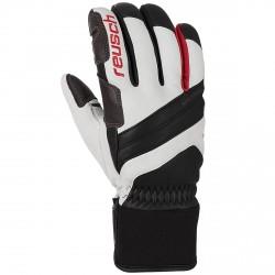 Ski gloves Reusch Marcel Hirscher