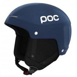 cascos de esqui Poc Skull Light 2.0
