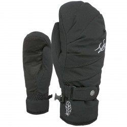 Ski mittens Level Ultralite Woman