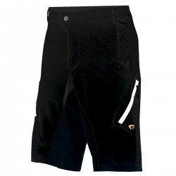 bike pants Briko Mtb man