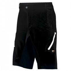 pantalones ciclismo Briko Mtb hombre