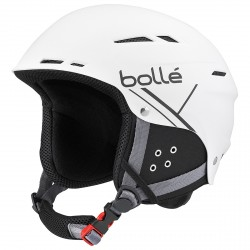 Casco esquí Bollé B-Fun