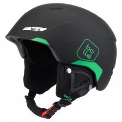 Ski helmet Bollè B-Yond