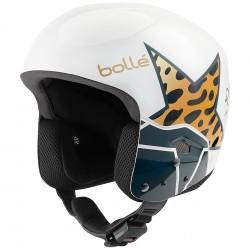 Ski helmet Bollé Medalist Anna Veith