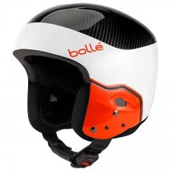 Casco esquí Bollé Medalist Carbon Pro
