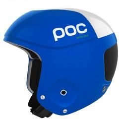 Ski helmet Poc Skull Orbic Comp