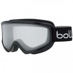 Masque ski Bollé Freeze noir