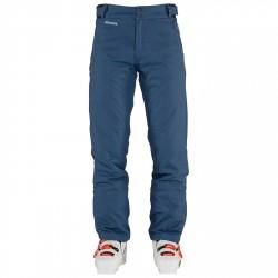 Pantalone sci Rossignol Ski Uomo royal